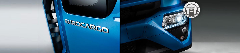 Lastbilen-design-Eurocargo-Iveco